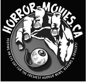 hm-logo41
